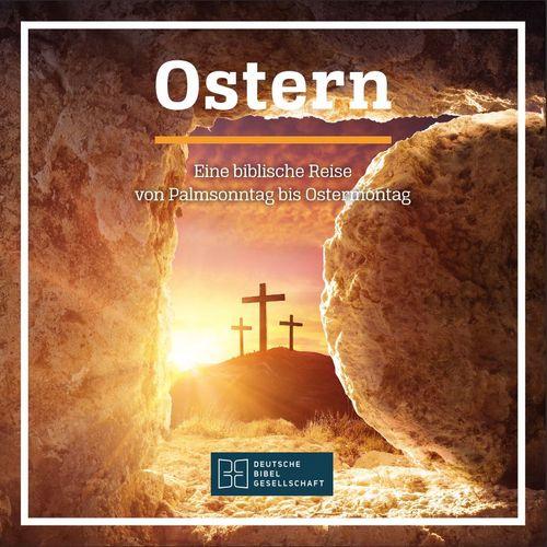 Kostenlos ostern christliche bilder Christliche Sprüche