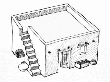 sachwort. Black Bedroom Furniture Sets. Home Design Ideas