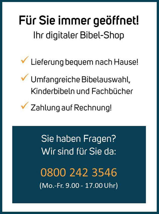 Sidebar_Banner_630x850_Shopbenefits_und_Kontaktdaten_1.jpg