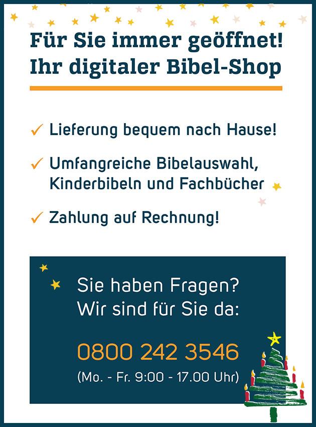 Sidebar_Weihnachten.jpg