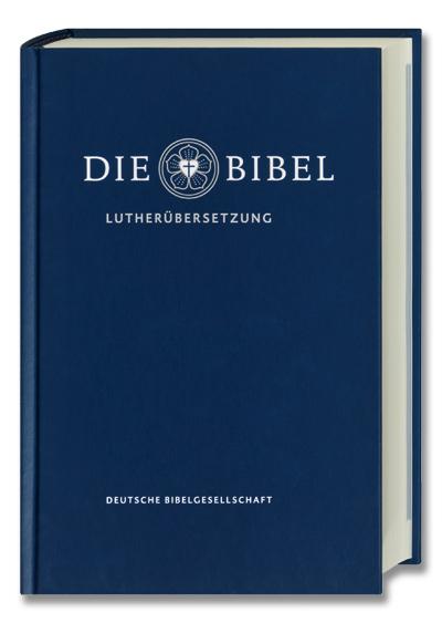 Die Bibel Online