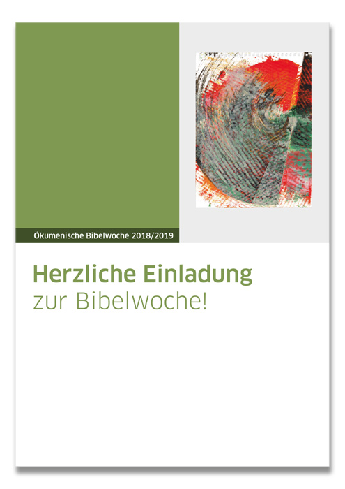 www.die-bibel.de_media_articles_super_0099_plakat_bibelwoche_2018.jpg