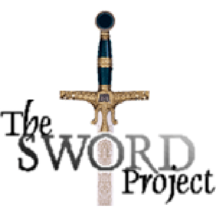 """The SWORD Project"" - NA28 licence key"