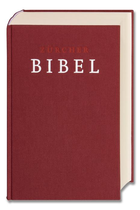 Bibel Bilder