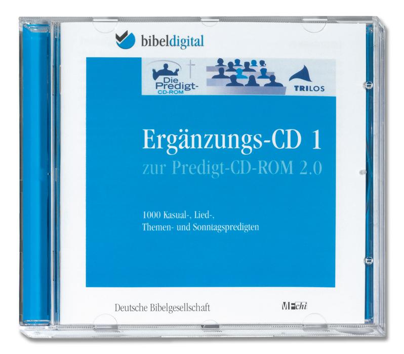 Edition c bibelkommentar cd-rom (software cd-rom) scm hänssler.