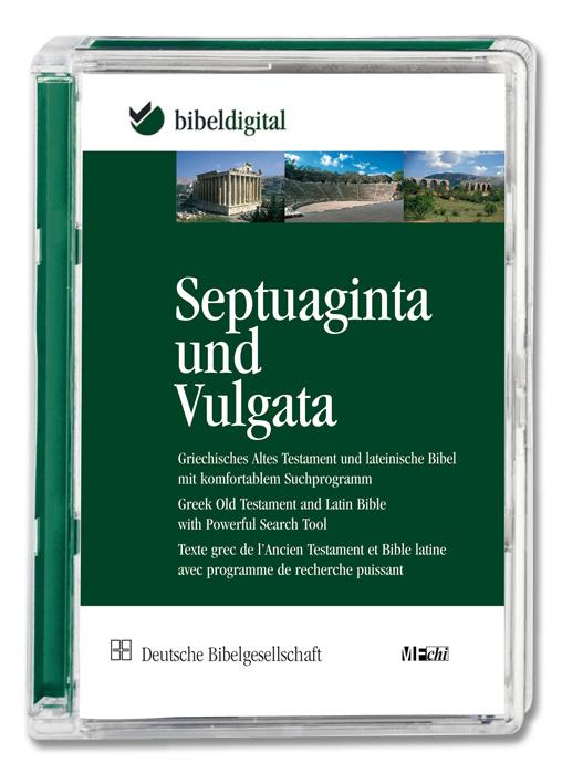 Novum testamentum latine pdf files
