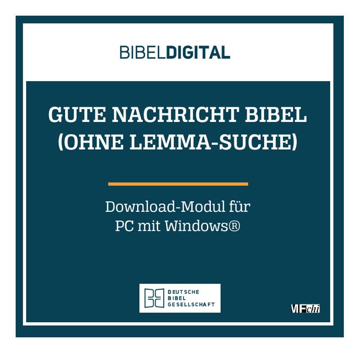 Die Bibel Schlachter 2000 Pdf Download
