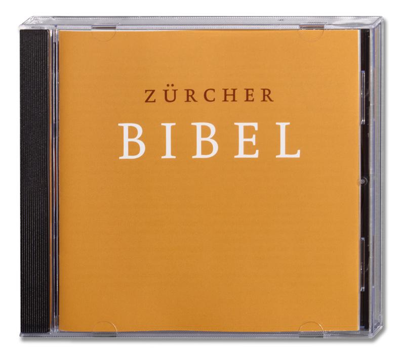 Zürcher bibel | bibeldigital cd-roms | digitale bibelausgaben.