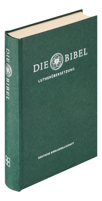 4 sided die online bibel einheitsuebersetzung