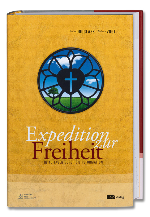 Expedition zur Freiheit