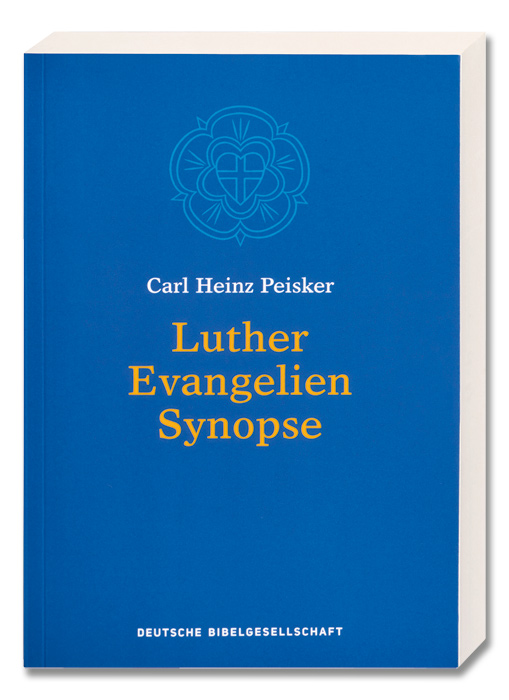 Luther Evangelien-Synopse