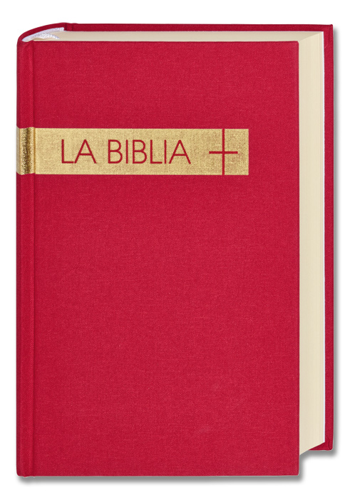 Spanisch Q S Fremdsprachige Bibeln Bibelausgaben Shop Die Bibelde