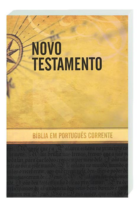portugiesisch biblia sagrada n p fremdsprachige. Black Bedroom Furniture Sets. Home Design Ideas