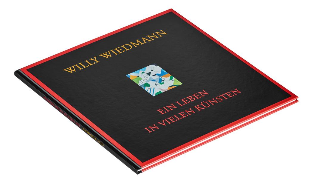 Die Wiedmann Bibel