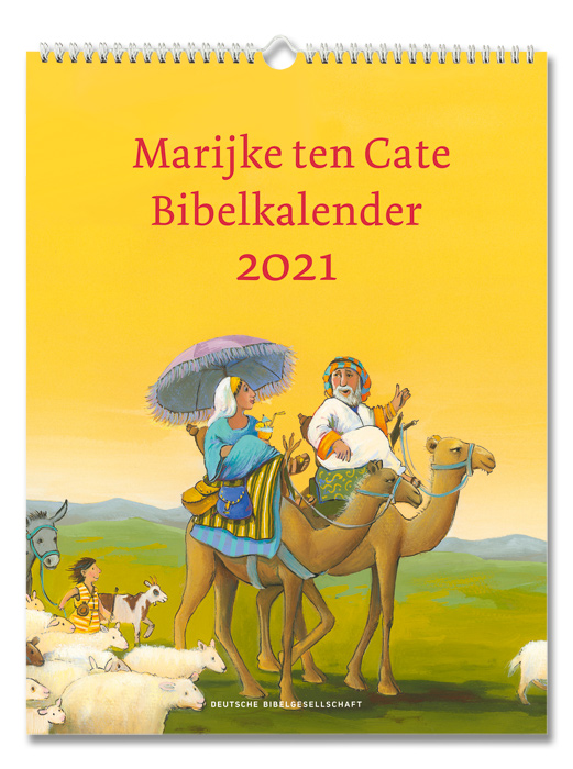 Bibel Einheitsübersetzung 2021 Online